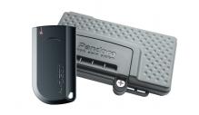 Pandora Moto GSM