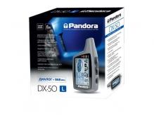 Pandora DX 50 L