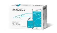 Pandect X-1900 BT 3G