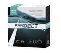 Pandect X-1170