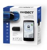 Pandect X-1700