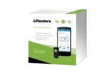 Pandora Smart
