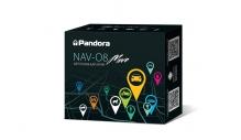 Pandora NAV-08 Move