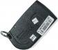 Pandora BT-770 immobilizer tag