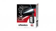Pandora DX-40 S