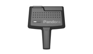 Pandora RF-470