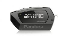 Pandora D-043 remote for Pandora DXL 4790