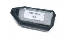 D650 remote cover