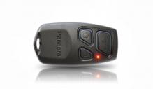 R-468 remote for Pandora DXL 5000 S