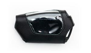 Pandora D-043 remote cover