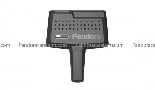 Pandora Elite v2