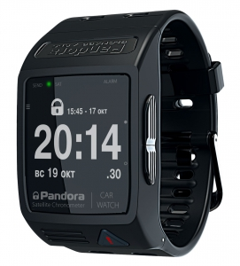 Pandora RW 04 watch